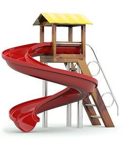 slide-playground